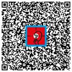QR Code con i dati del TSN di Vittorio Veneto